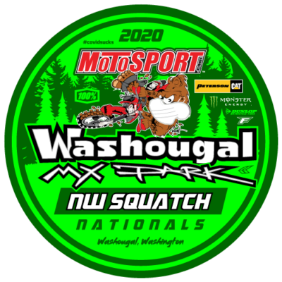 WMX20_NW-Squatch_Nationals_logo