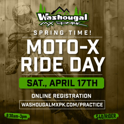 WashougalMX21_Moto-X_Ride_Day_April17th
