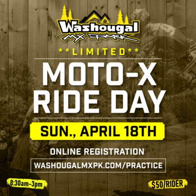 WashougalMX21_Moto-X_Ride_Day_April18th