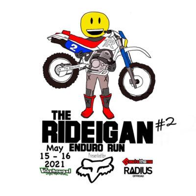 Rideigan2_MTNW21