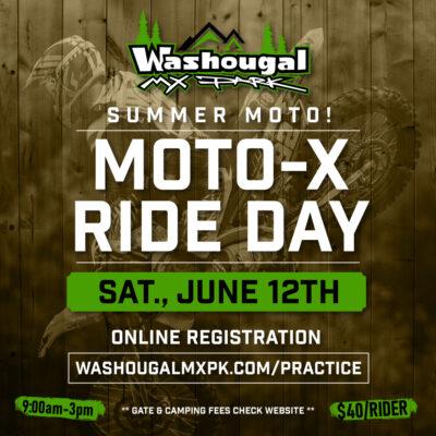 WashougalMX21_Moto-X_Ride_Day_June12th