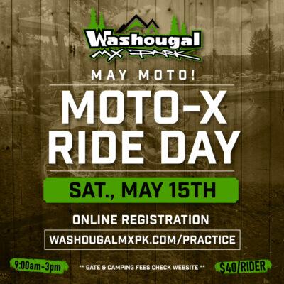 WashougalMX21_Moto-X_Ride_Day_May15th