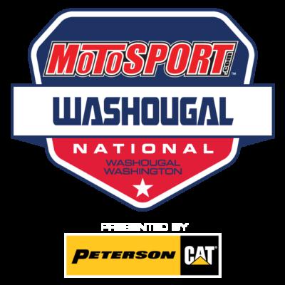 WMX21_National-logo