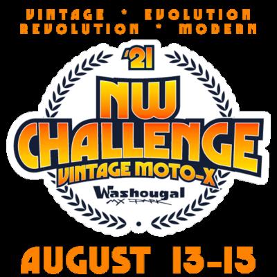 NWCVMX21_Dates
